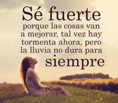 #frases #español #motivación #actitud #emprendimiento #éxito #vida Síguenos en facebook.com/SomewhereOverTheRainbowFrasesVida