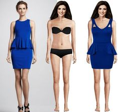 Inverted triangle body shape Explained and Style Guide Inverted Triangle Outfits, Inverted Triangle Body, Triangle Body Shape, V Shape Body, Dress For Body Shape, Body Shapes, Body Type Clothes, Skirt Pattern Free, Types Of Skirts