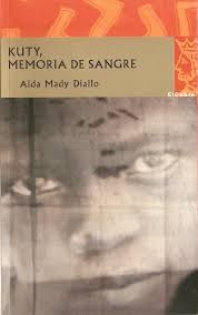 MALÍ. Aïda Mady Diallo. Kuty, memoria de sangre. La autora traza una trama que parte del conflicto tuareg y sus derivas en la sociedad maliense. La protagonista es una niña de diez años que ve cómo un grupo de bandidos de esa etnia asesina a su familia en Gao, ciudad del norte de país situada al borde del río Níger. Tras errar por las calles de Bamako, es recogida por dos mujeres, dueñas de un restaurante. A partir de entonces, sólo vive pensando en la venganza.