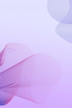 Purple Gradient Abstract Line Purple Background Images, Pastel Background Wallpapers, Iphone Background Wallpaper, Simple Backgrounds, Pretty Wallpapers, Art Background, Background Patterns, Textured Background, Powerpoint Background Design