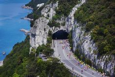 green-europe-marathon-parte-dalla-slovenia-trieste-corsa-maratona-running_1