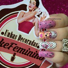 Película para unhas  ✔Compre pelo site www.tokefeminino.com.br ✔ R$2,10 ✔Procure no site  Cód.10012 ✔Frete Grátis nas compras a partir de R$49,99  ❤ #tokefeminino Curta nossa Página no Facebook: www.facebook.com/toke.femeninounhasdecoradas/