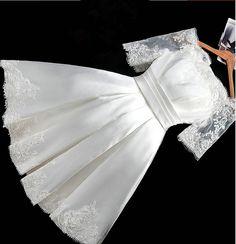 Moda Rosa Vestidos de Baile Curto 2018 Vestido de Baile Barato Barco-Neck Cetim Apliques Lace-Up Embutido Sutiã Sexy Vestido de Festa à noite Loja Online | aliexpress móvel