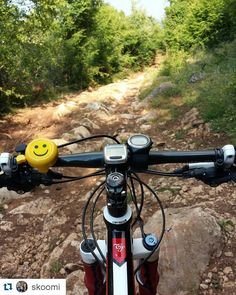 Anyone for #weekend #mountain #bike #ride with a #smile? More info about Pirot and around on https://www.wheretoserbia.com #wheretoserbia #Serbia #Travel #Holidays #Trip #Wanderlust #Traveling #Travelling #Traveler #Travels #Travelphotography  #Travelpic #Travelblogger #Traveller #nature #mountains #naturehippys #naturelovers #naturephotography #natureza #Traveltheworld #Travelblog #Travelpics #Travelphoto #Traveldiaries