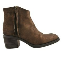 Unisa GOTIE Ankle Boot