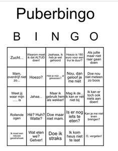 Our social Life Funny Life Lessons, Funny Quotes About Life, Bingo, Haha, Words Quotes, Sayings, Laughing Quotes, Joelle, Kids Laughing