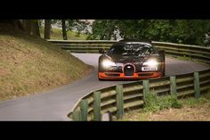 #Bugatti Veyron Super Sport  #  Like, RePin, Share - Thnx :)