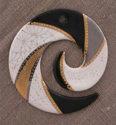 Spirale P68G69