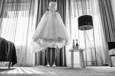 Свадебный фотограф Айрат Сайфутдинов (Ayrton). Фотография от 22.07.2015