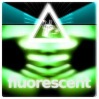 Fluorescent (spiritual and LOVE) by TheDobermanTriangle on SoundCloud