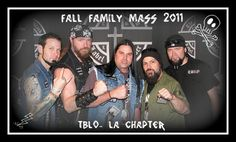 44 best fan boy moments images on pinterest in 2018 in this moment black label society 2011 m4hsunfo