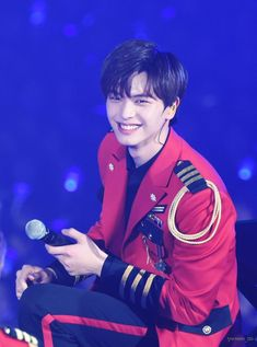 Find images and videos about kpop, btob and sungjae on We Heart It - the app to get lost in what you love. Sungjae And Joy, Sungjae Btob, Im Hyunsik, Minhyuk, Jinyoung, Korean Men, Korean Actors, Btob Members, Born To Beat