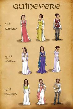 Merlin Gwen, Merlin Show, Merlin Series, Merlin Fandom, Merlin Cast, Bbc, Merlin And Arthur, King Arthur, Angel Coulby
