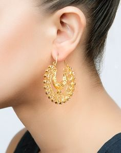 Buy Fabindia Silver & Metal Women Jewellery Online - Fabindia.com
