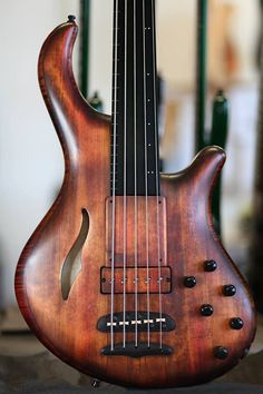 Timeline Photos - Mayones Guitars Basses | Facebook