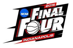 2015 Men's #NCAA Final Four #Basketball (Indianapolis)
