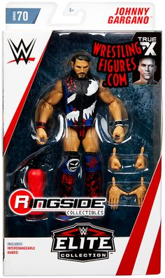Figuras Wwe, Easy Face Painting Designs, Wwe Toys, Nxt Takeover, Wwe Action Figures, Wwe Elite, Wrestling Wwe, Backyard For Kids, Lucha Libre
