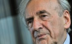 "Nobel laureate Elie Wiesel, the Romanian-born Holocaust survivor whose classic ""Night"" became a landmark testament to the Nazis' crimes and launched Wiesel's long career as one of the world's foremost witnesses and humanitarians, has died at age 87."