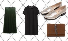 The Zara Products Hauterfly Editors Are Loving Right Now   Hauterfly