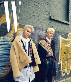 Minho Winner, Winner Kpop, Yg Entertaiment, Song Minho, Winner Winner Chicken Dinner, Pop Fashion, Mens Fashion, Winwin, Korean Beauty