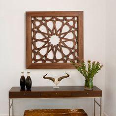 Al Shams designed by Alan Adams