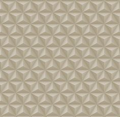 papel de parede geométrico 3d creme/bege 53 cm x 10 metros Iphone 7 Plus Tumblr, Texture Mapping, Texture Packs, Social Marketing, Surface Pattern, Textures Patterns, Mattress, Mosaic, Stone