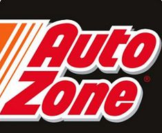 Autozone Autozone On Pinterest