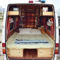 Van House 6