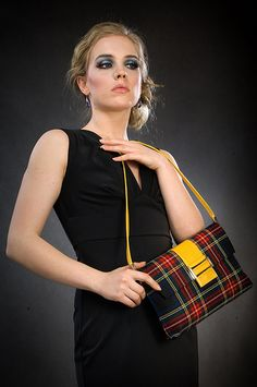 Sale 60% Off Juicy Couture Handbags |Juicy Couture - http://coach-handbags.dailyezette.com/sale-60-off-juicy-couture-handbags-juicy-couture/ - Coach Handbags from The Daily E'zette