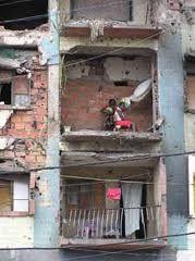 Resultado de imagem para angola guerra civil 2002
