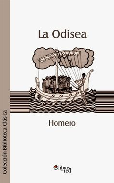 Haz click sobre la imagen y descubre La Odisea