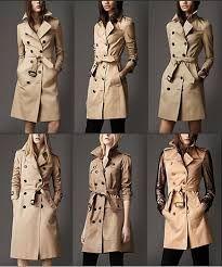 gabardinas para mujer - Buscar con Google Coats, Google, Jackets, Outfits, Dresses, Fashion, Women's Coats, Trench Coats, Winter