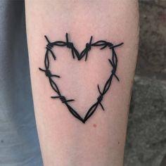 Image about fashion in tattoos by Shambhavi Khanal, , Tattoos Piercings, Pretty Tattoos, Cute Tattoos, Beautiful Tattoos, Tatoos, Knee Tattoo, Back Tattoo, Mini Tattoos, Body Art Tattoos, Leaf Tattoos