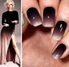 """decorar uñas uñas gel prestado vestido favorito #nail #decoration # """"gelnail ... - #decorar #Decoration #favorito #gel #Nail #prestado #quotgelnail #uñas #vestido"""