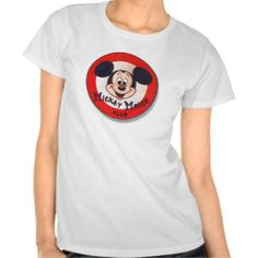 ==>>Big Save on          Mickey Mouse Club Tees           Mickey Mouse Club Tees Yes I can say you are on right site we just collected best shopping store that haveReview          Mickey Mouse Club Tees Review on the This website by click the button below...Cleck Hot Deals >>> http://www.zazzle.com/mickey_mouse_club_tees-235732445600848660?rf=238627982471231924&zbar=1&tc=terrest