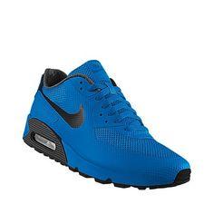 Air Max 90, Nike Air Max, Air Max Sneakers, Sneakers Nike, Nike Co, Nike Store, Custom Shoes, Sock Shoes, My Design