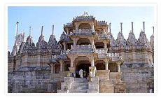 Reliable Driver with Car Hire,Rajasthan Tour Package,Travel Agents in Jaipur