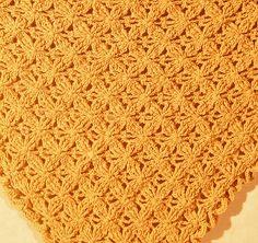 Ravelry: Embossed Flower Shawl pattern by Thomasina Cummings Designs Crochet Shawl, Crochet Stitches, Crochet Top, Crochet Patterns, Emboss, Ravelry, Pattern Design, Flowers, Projects
