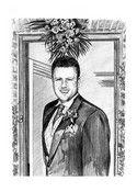 Bridal Portraits - 5