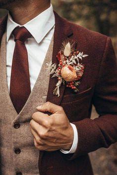 Wedding Goals, Boho Wedding, Dream Wedding, Wedding Day, Hipster Wedding, Camp Wedding, Wedding Rings, Forest Wedding, Woodland Wedding
