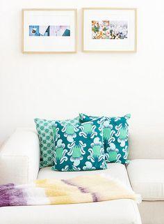 Nala Designs | Flickr - Photo Sharing!