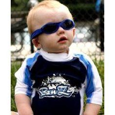 baby sunglasses ezfs  Baby Banz Sunglasses