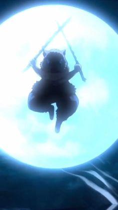 Otaku Anime, Anime Guys, Manga Anime, Anime Art, Live Wallpapers, Animes Wallpapers, Gato Anime, Animes Yandere, Anime Wallpaper Live