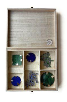 Cova Ríos Boxes www.covarios.com