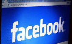 Contraseñas de Facebook Cómo no existentes almacenados en los navegadores web #Descargar_Facebook #Descargar_Facebook_Gratis http://www.descargarfacebook.biz/contrasenas-de-facebook-como-no-existentes-almacenados-en-los-navegadores-web.html