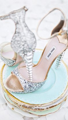e0bd19b94298 14 Best Stylish shoes for wedding images