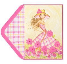 Bella+Pilar+Flower+Hat+Girl+Price+$5.95