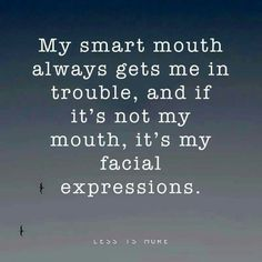 36 Funny Quotes And Sayings. 36 Funny Quotes And Sayings. More funny quotes here. Sarcastic Quotes, True Quotes, Great Quotes, Quotes To Live By, Funny Quotes, Inspirational Quotes, Family Quotes And Sayings, Mommy Quotes, Work Quotes