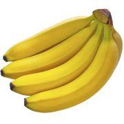 10 bananen250 gram ontpitte dadels125 gram rozijnen zonder pit1 sinaasappel1 citroen100 gram lichtbruine basterdsuikerruim 0,5 liter azijn1 ...