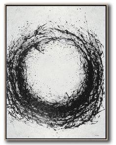 Minimal Art #MN21B Artists_Celine-Ziang